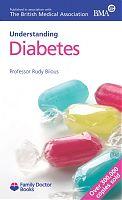 BMA Understanding Diabetes by Professor Rudy Bilous