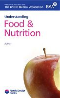 BMA Understanding Food & Nutrition
