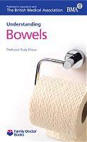 BMA Understanding Bowels