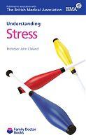 BMA Understanding Stress
