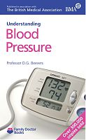Understanding Blood Pressure by Professor Gareth Beevers