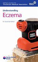 Understanding Eczema by Dr David de Berker