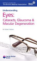 Understanding Eyes: Cataracts, Glaucoma & Macular Degeneration
