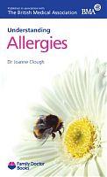 Understanding Allergies by Dr Joanne Clough