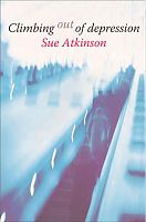 Climbing out of Depression, by Sue Atkinson