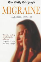 The Daily Telegraph: Migraine