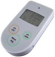 Davita SunCounter UV meter