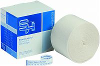 Size F Elasticated Stockinette Tubular Bandage