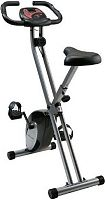Ultrafit brand exercise bike