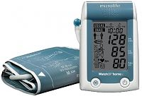 Microlife WatchBP Home A